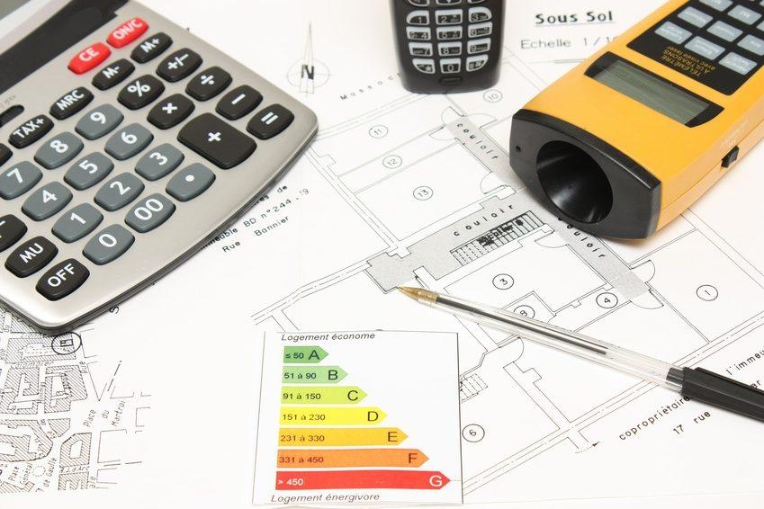 Auditorías Tecnológicas y Energéticas