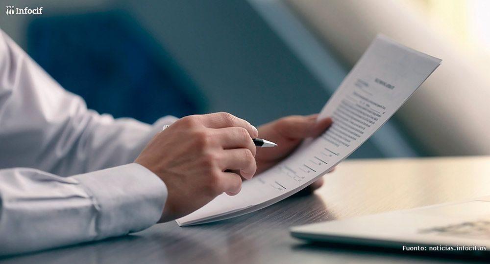 Pliegos de licitación y contratación
